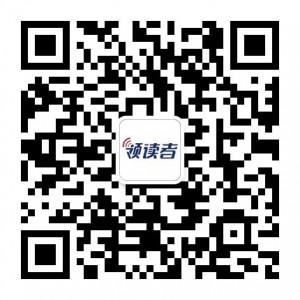 qrcode_for_gh_5e80b5bf4556_430